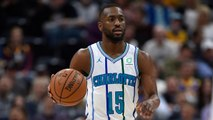 Is Kemba Walker a Better Fit With Celtics Than Kyrie Irving?