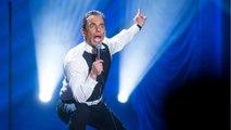 Comedian Sebastian Maniscalco To Host 2019 'VMAs'
