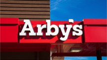 Arby's Has Flipped The Vegan 'Meat' Trend On Its Head