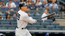 Yankees Set Record With Home Runs in 28 Straight Games, but Does the Streak Matter?