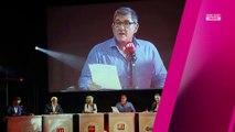 Yves Calvi a frôlé la mort à cause de la canicule, sa surprenante révélation