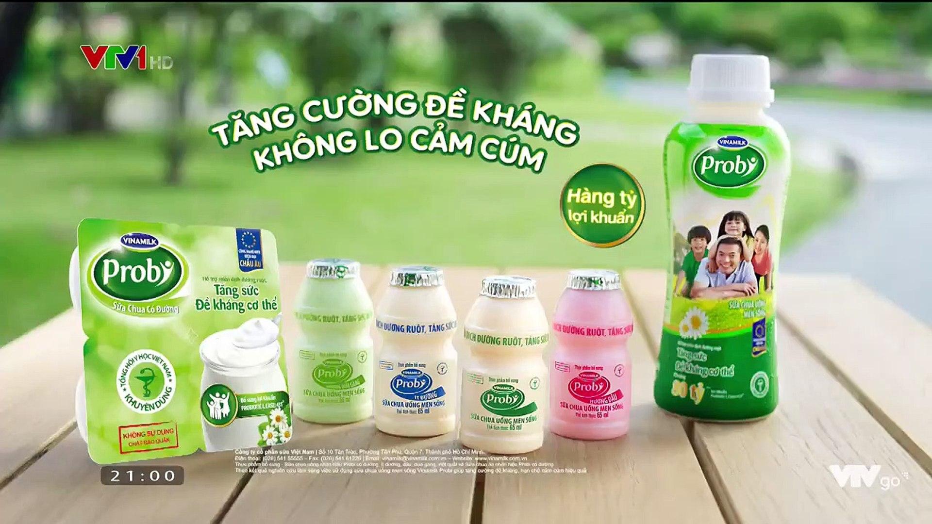 Về nhà đi con [Tập 52 HD] | Phim Việt Nam 2019 | Bản chuẩn VTV