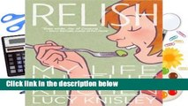 [BEST SELLING]  Relish