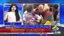 Capital Live With Aniqa – 26th June 2019