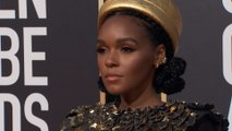 Janelle Monae encourages everyone to experience 'joy' of pride