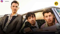 Runaway: The Jonas Brothers collaborate with Daddy Yankee and Natti Natasha for a Spanish song