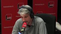 """""""Décrocher"""" Macron pour défendre le climat - Le Moment Meurice"""