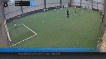 But de Equipe 1 (13-8) - Equipe 1 Vs Equipe 2 - 26/06/19 16:27 - Loisir Champigny (LeFive)