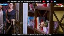 Today Full Episode || Kumkum Bhagya || 11 June - video dailymotion