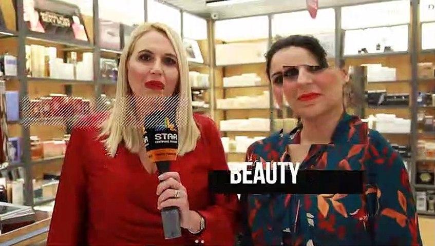 In Style holistic beauty & Spa, Lueur, Κέντρο Ξένων Γλωσσών ΔΑΒΑΝΕΛΛΟΣ