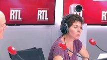 Canicule : Météo France place 78 départements en vigilance orange
