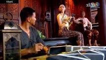CC Eng sub Thai series) Love O-net รักต้องสอบ EP1-1 - video dailymotion