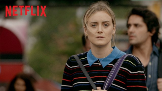 Orange Is the New Black Season 7 Trailer (2019) Taylor Schilling Netflix Series