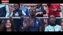 """Découvrez """"Sélection féminine"""", l'hymne des Bleues pour la Coupe du monde (vidéo)"""