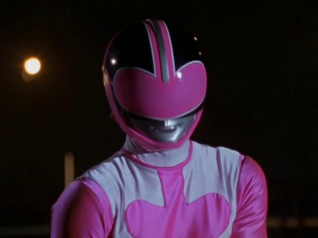 Power Rangers Hindi Beware the Knight