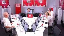 RTL Monde du 26 juin 2019