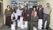 NBCUniversal to Pull 'The Office' From Netflix After 2020 | THR News