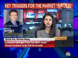 India's growth will be resilient in event of a global downturn: Daiwa Capital Markets