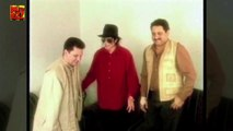 When Michael Jackson Was Excited To Visit India