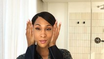 Pose Star Mj Rodriguez's Guide to Effortless Red Carpet Glam
