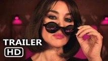 NEKROTRONIC Official Trailer