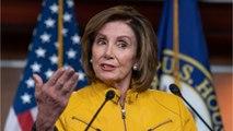 GOP Leaders Say House Spending Bill Won't Pass Senate