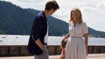 Un amor imposible - Trailer español (HD)