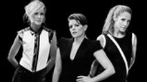 Dixie Chicks Have A New Album On The Way   Billboard News