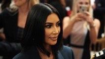 Kim Kardashian faces backlash after calling shapewear collection Kimono
