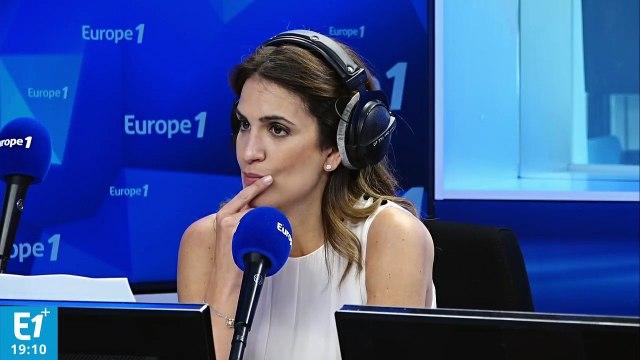 """Bruno Retailleau (LR) sur la laïcité : """"Il y a chez Macron une ambiguïté qu'il doit lever"""""""