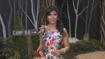 'Big Brother' 21: Inside the Camp Director Challenge With Julie Chen! (Exclusive)