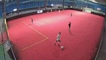 Equipe 1 Vs Equipe 2 - 26/06/19 15:38 - Loisir Lens (LeFive) - Lens (LeFive) Soccer Park