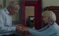 La gran mentira - Trailer español (HD)