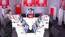 Le journal RTL de 20h du 26 juin 2019