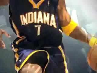 NBA Reggie's Greatest Moments Kobe Scores 81