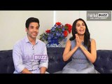 We are happy with the response of audience : Tusshar Kapoor and Mallika Sherawat on Boo Sabki Phateg