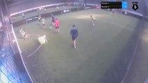 Equipe 1 Vs Equipe 2 - 26/06/19 18:41 - Loisir Bobigny (LeFive) - Bobigny (LeFive) Soccer Park
