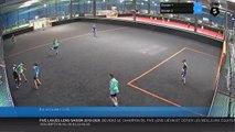 Equipe 1 Vs Equipe 2 - 26/06/19 15:32 - Loisir Lens (LeFive) - Lens (LeFive) Soccer Park