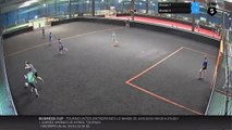 Equipe 1 Vs Equipe 2 - 26/06/19 16:03 - Loisir Lens (LeFive) - Lens (LeFive) Soccer Park