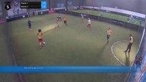 But de Equipe 2 (0-2) - Equipe 1 Vs Equipe 2 - 26/06/19 19:14 - Loisir Bobigny (LeFive)