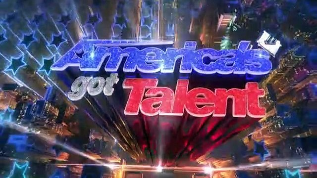 Americas Got Talent S14E05 Part 1
