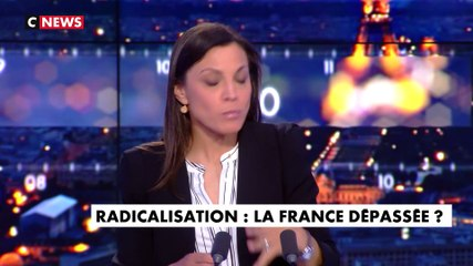 Aurélien Pradié - CNews mercredi 26 juin 2019