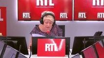 Les infos de 22h - Marseille : la circulation différenciée mise en place jeudi