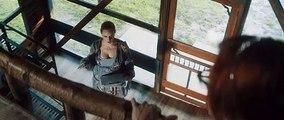 CAMP WEDDING - Official Trailer