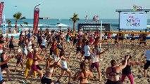 beach games 2019