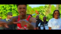 Blueface - Deadlocs (OfficialVideo) - video dailymotion
