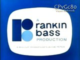 Rankin Bass Productions (1970)-gSeSv0WxYKw-HQ