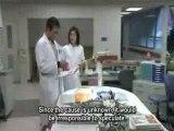 Nurse Aoi (Ns'あおい) 05 Part 2