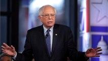Bernie Sanders Creates Twitch Channel