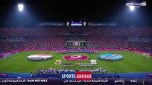 All Goals & highlights - Egypt 2-0 DR Congo - 26.06.2019 ᴴᴰ